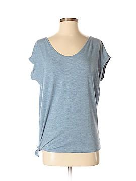Gap Fit Short Sleeve T-Shirt Size XS