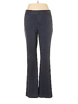 Elle Dress Pants Size 10