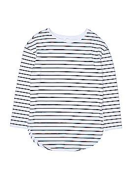H&M Sweatshirt Size XS