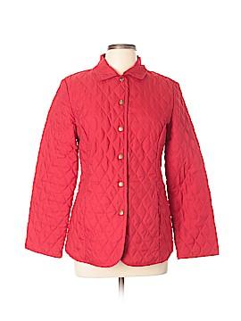 Pendleton Jacket Size M