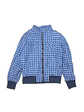 H&M Jacket Size 9 - 10