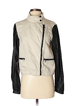 Rag & Bone Jacket Size XS