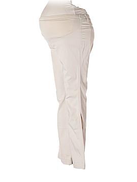 Old Navy - Maternity Khakis Size XS  LONG Maternity (Maternity)