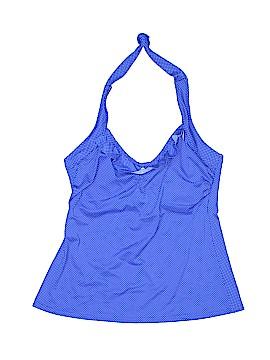 Freya Swimsuit Top Size Med (34D)