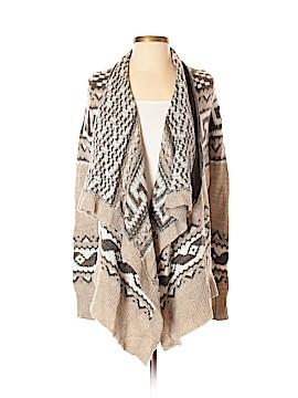 Abercrombie & Fitch Cardigan Size XS