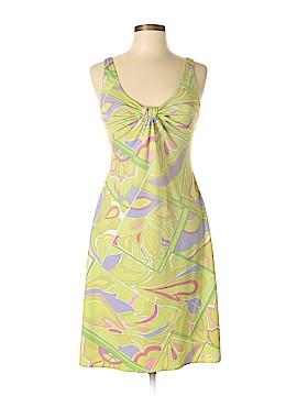 Adrianna Casual Dress Size 10
