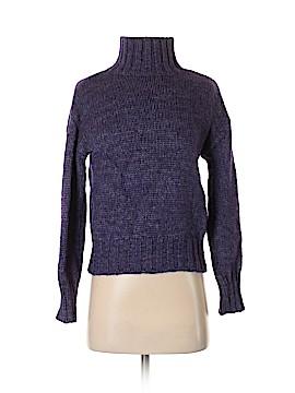 Massimo Dutti Pullover Sweater Size XS