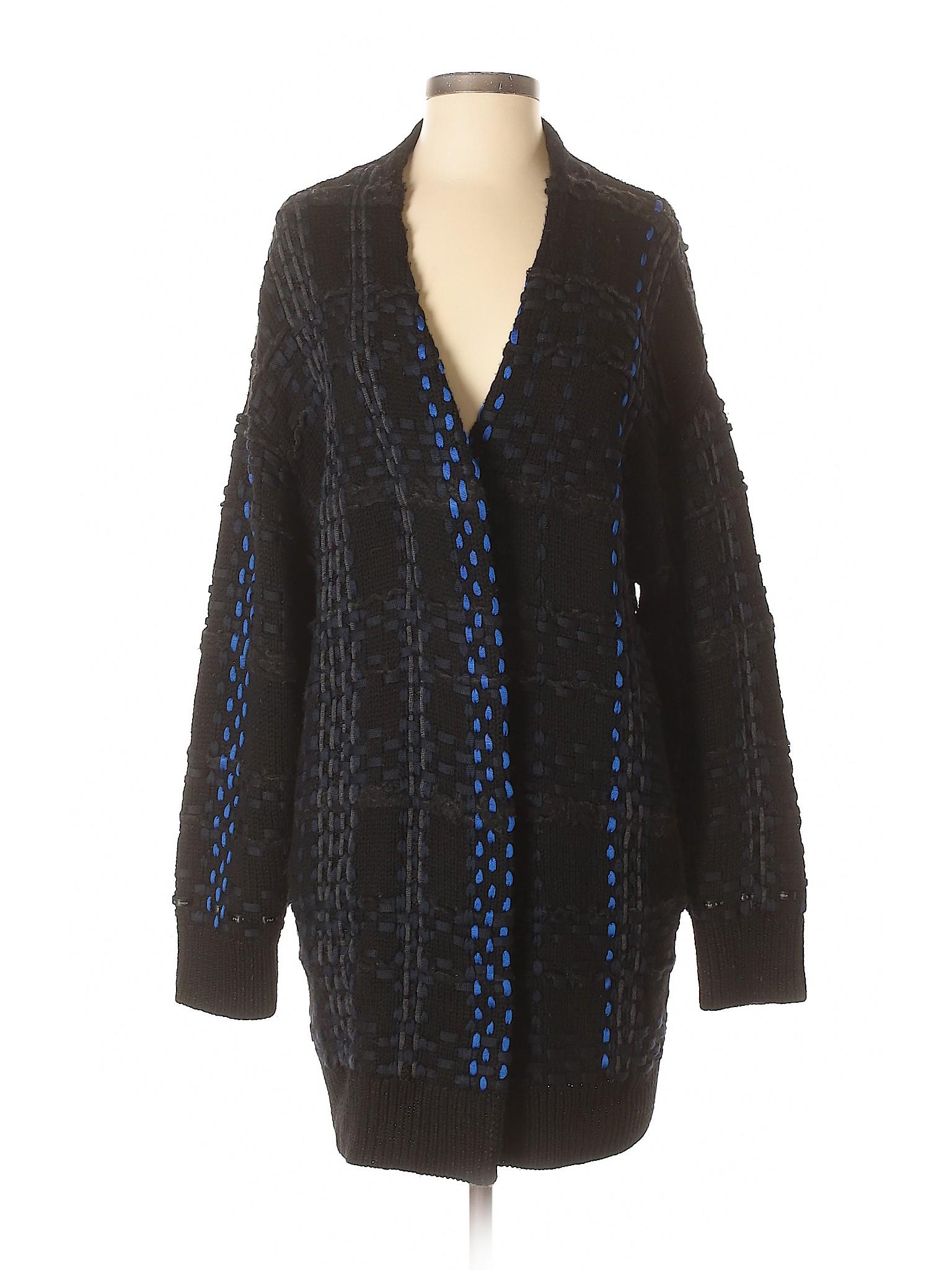 winter Wool amp; Rag Bone Cardigan Boutique xPgUqa