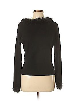 Worthington Long Sleeve Top Size XL