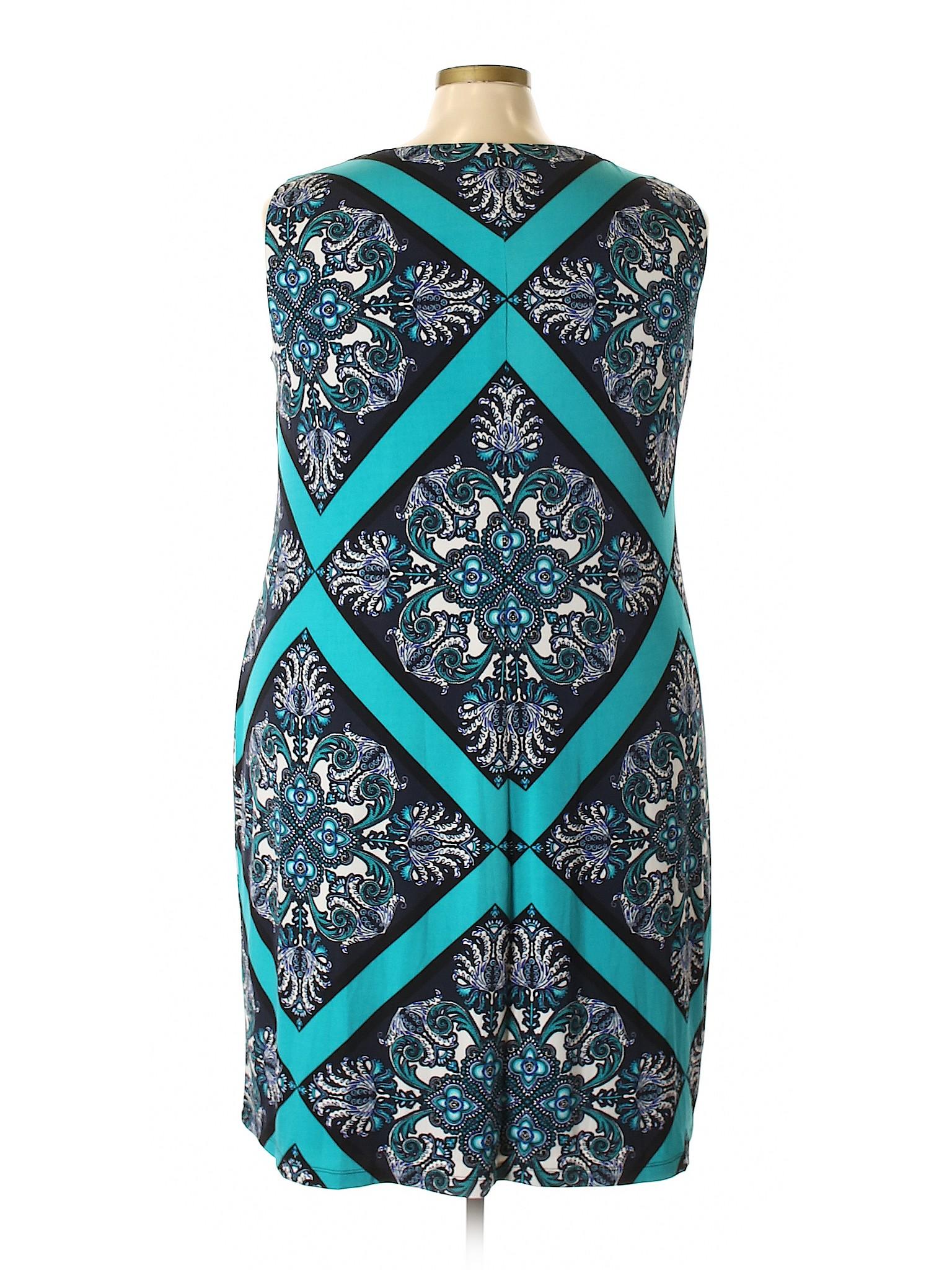 Dress Casual Boutique International winter INC Concepts gav46