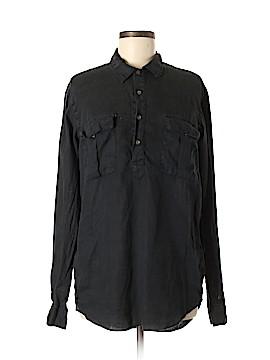 Polo by Ralph Lauren Long Sleeve Button-Down Shirt Size M