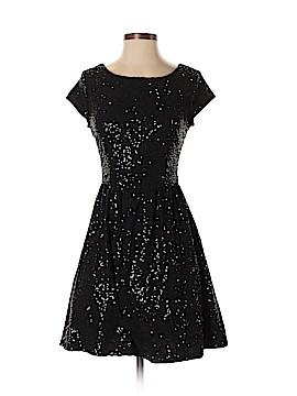 Delia's Cocktail Dress Size 5 - 6