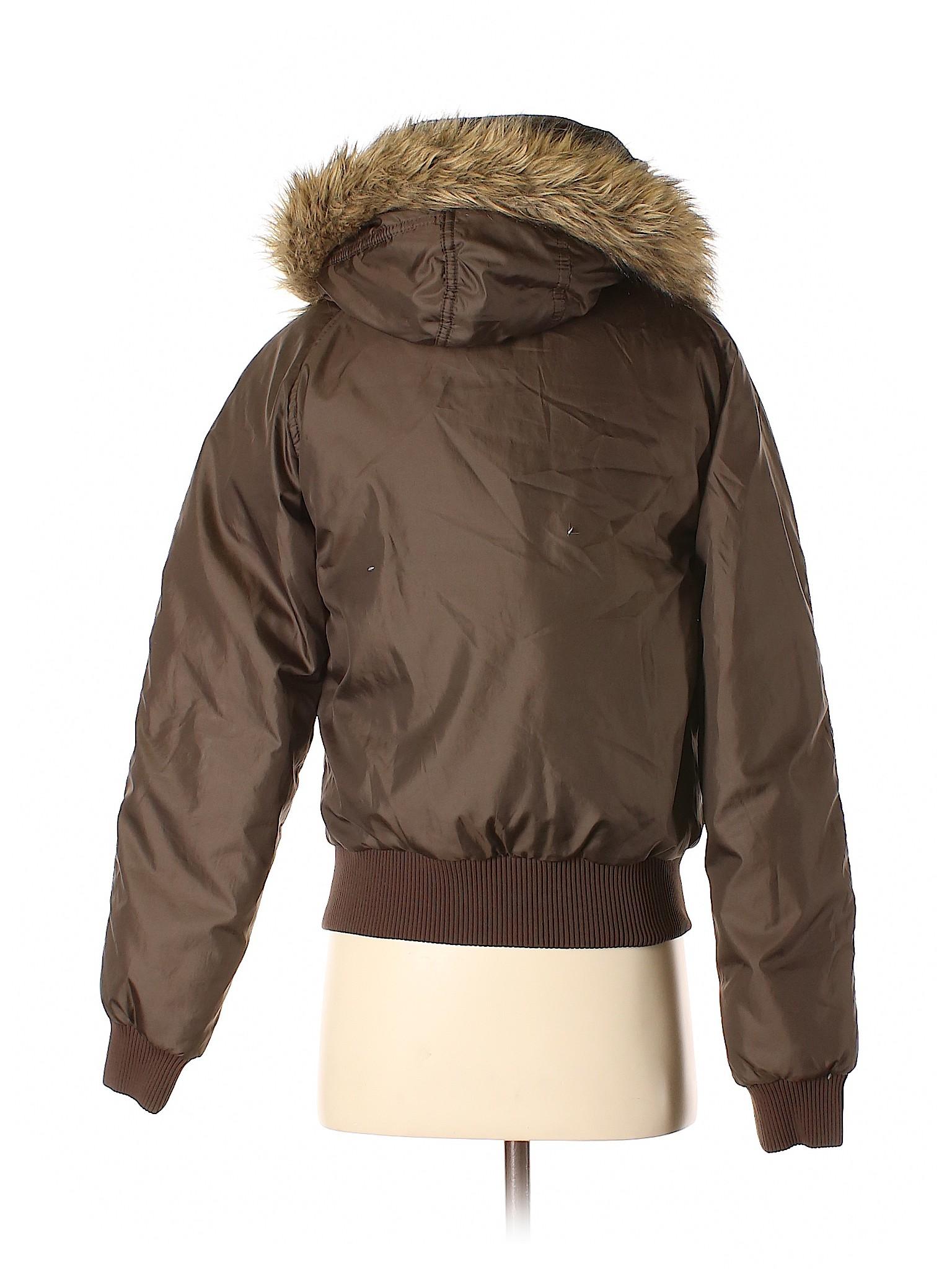 by Ralph leisure Lauren Jeans Boutique Coat Polo Co RwIxqPT