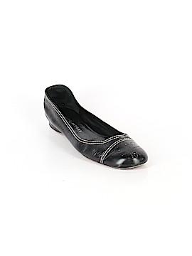 Marc Jacobs Flats Size 36 (EU)