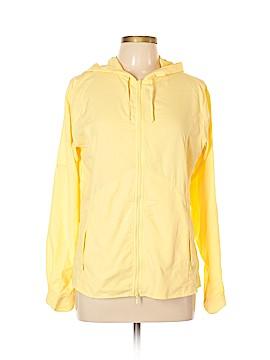 Royal Robbins Track Jacket Size L