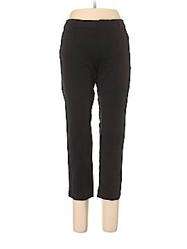 Banana Republic Factory Store Dress Pants Size 12