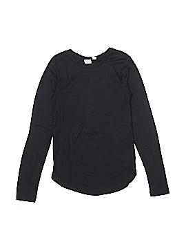 Gap Long Sleeve T-Shirt Size 14 - 16