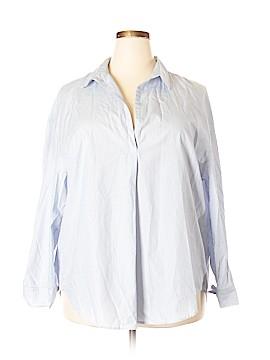 BP. Long Sleeve T-Shirt Size XXL