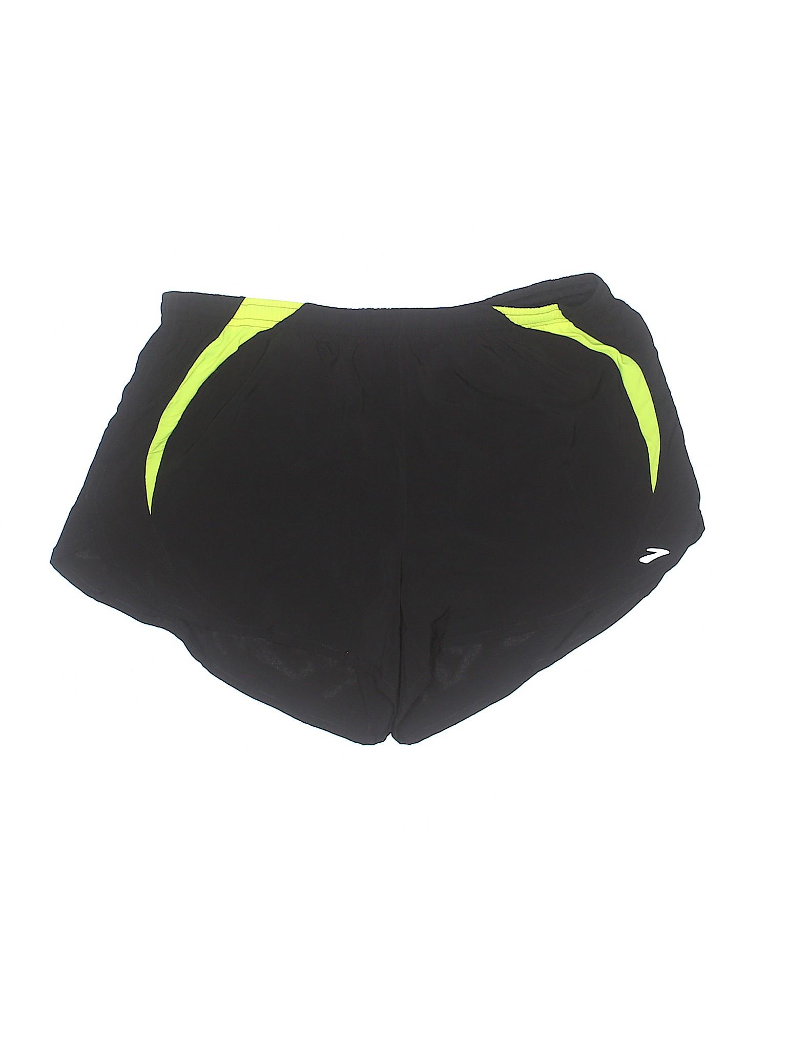 Athletic Brooks Boutique Brooks Boutique Shorts Shorts Boutique Athletic Brooks 6wqdv0qI