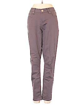 Ashley Mason Jeans Size 3