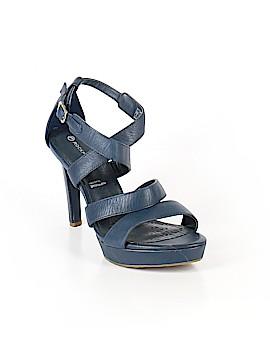 Rockport Heels Size 7
