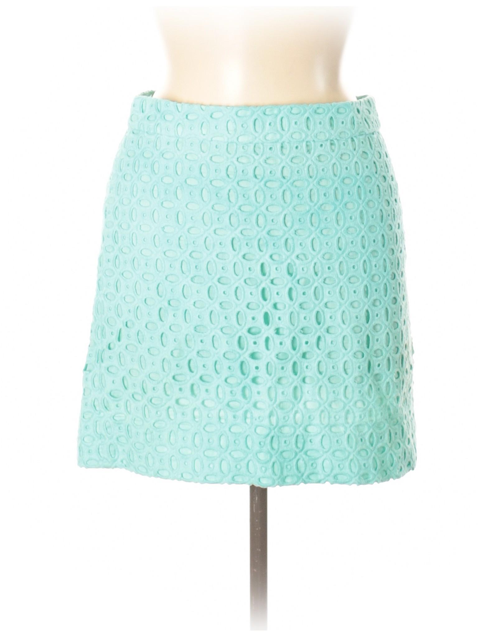 Casual Boutique Casual Skirt Boutique Boutique Skirt Casual 6nBfxXnHa