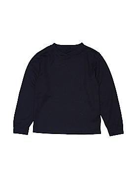 Marmot Active T-Shirt Size M (Kids)
