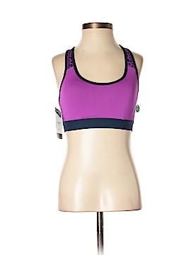 Champion Sports Bra Size XS