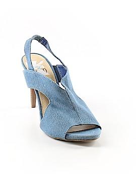 Impo Heels Size 6