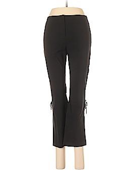 Sharagano Casual Pants Size S
