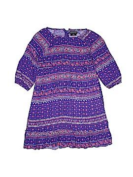 Lucky Brand Dress Size 6X