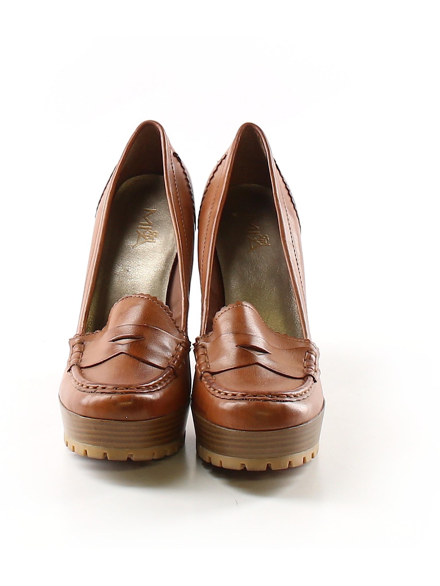 Boutique promotion Girl Boutique promotion Mia Heels Mia H1Uq0d0