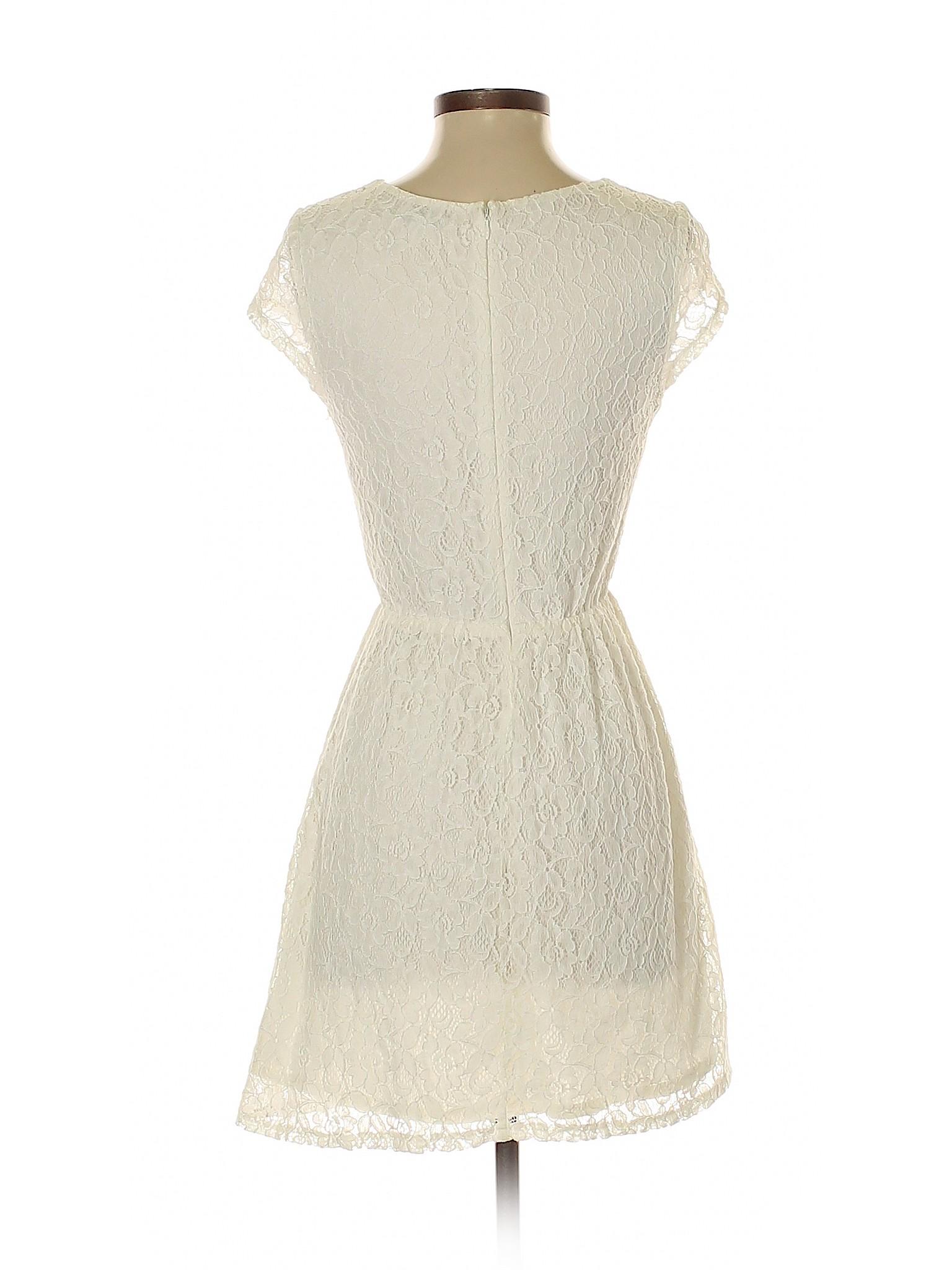 Gap Casual Dress winter Outlet Boutique Htqw5U4Cx