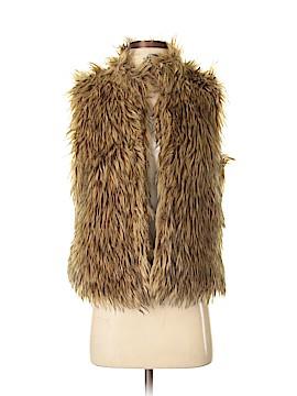 PPLA Clothing Vest Size S