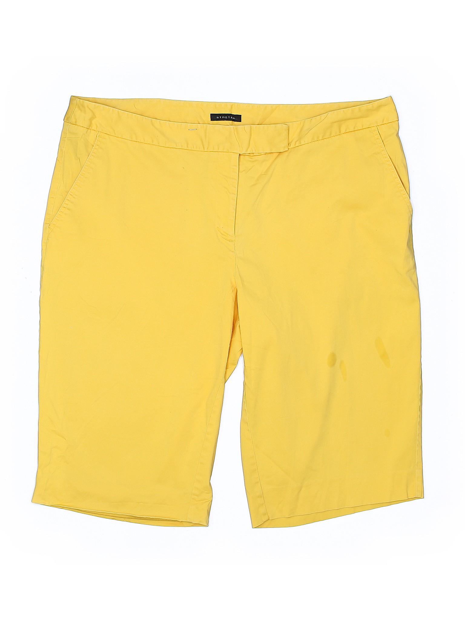York Boutique Jones Shorts New Khaki Uq0TS6nU