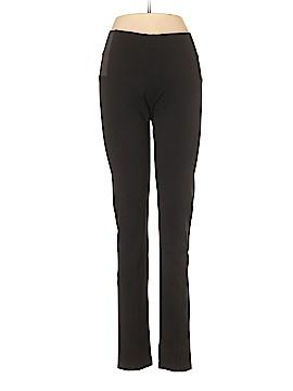 Shinestar Casual Pants Size L