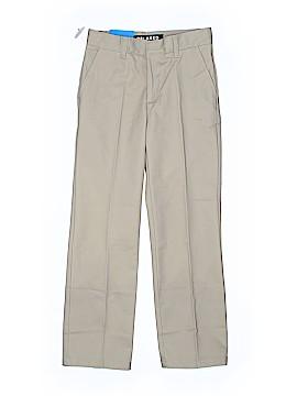 French Toast Dress Pants Size 10