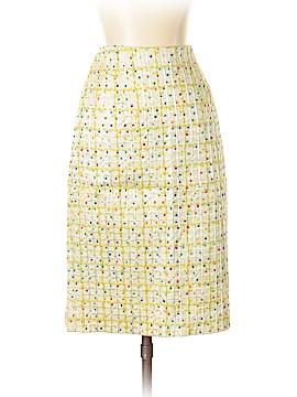 Cynthia Steffe Casual Skirt Size 2