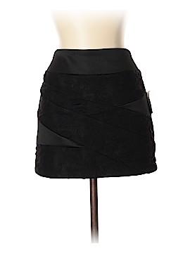 Valia Formal Skirt Size S
