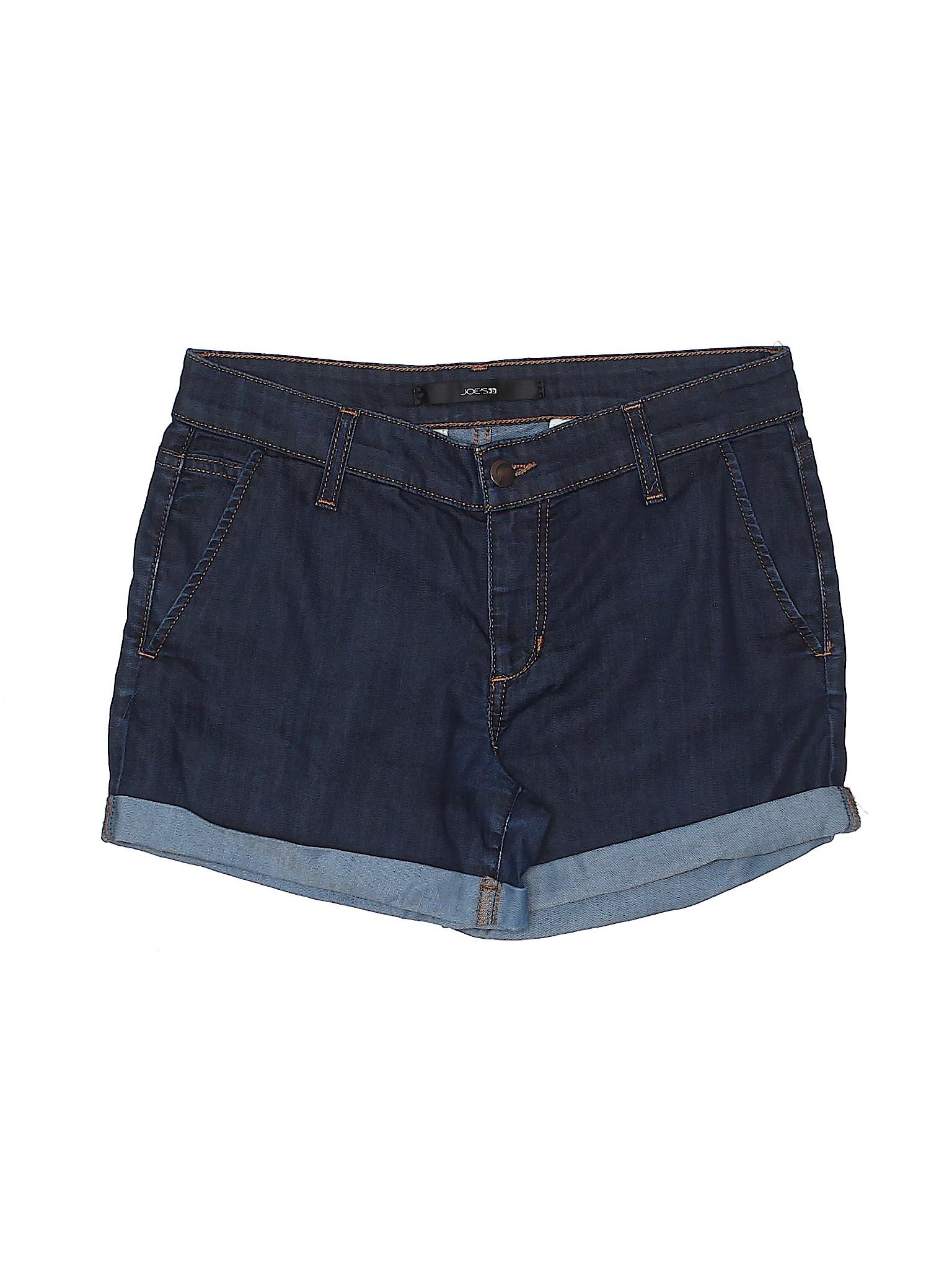 Boutique Denim Jeans Joe's Shorts Joe's Boutique UZTZwqP