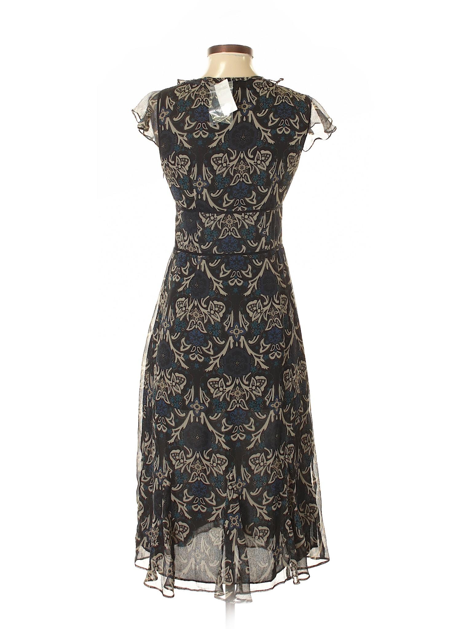 LOFT winter Dress Cocktail Ann Boutique Taylor qtXdt8