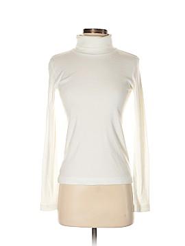 Uniqlo Turtleneck Sweater Size XS