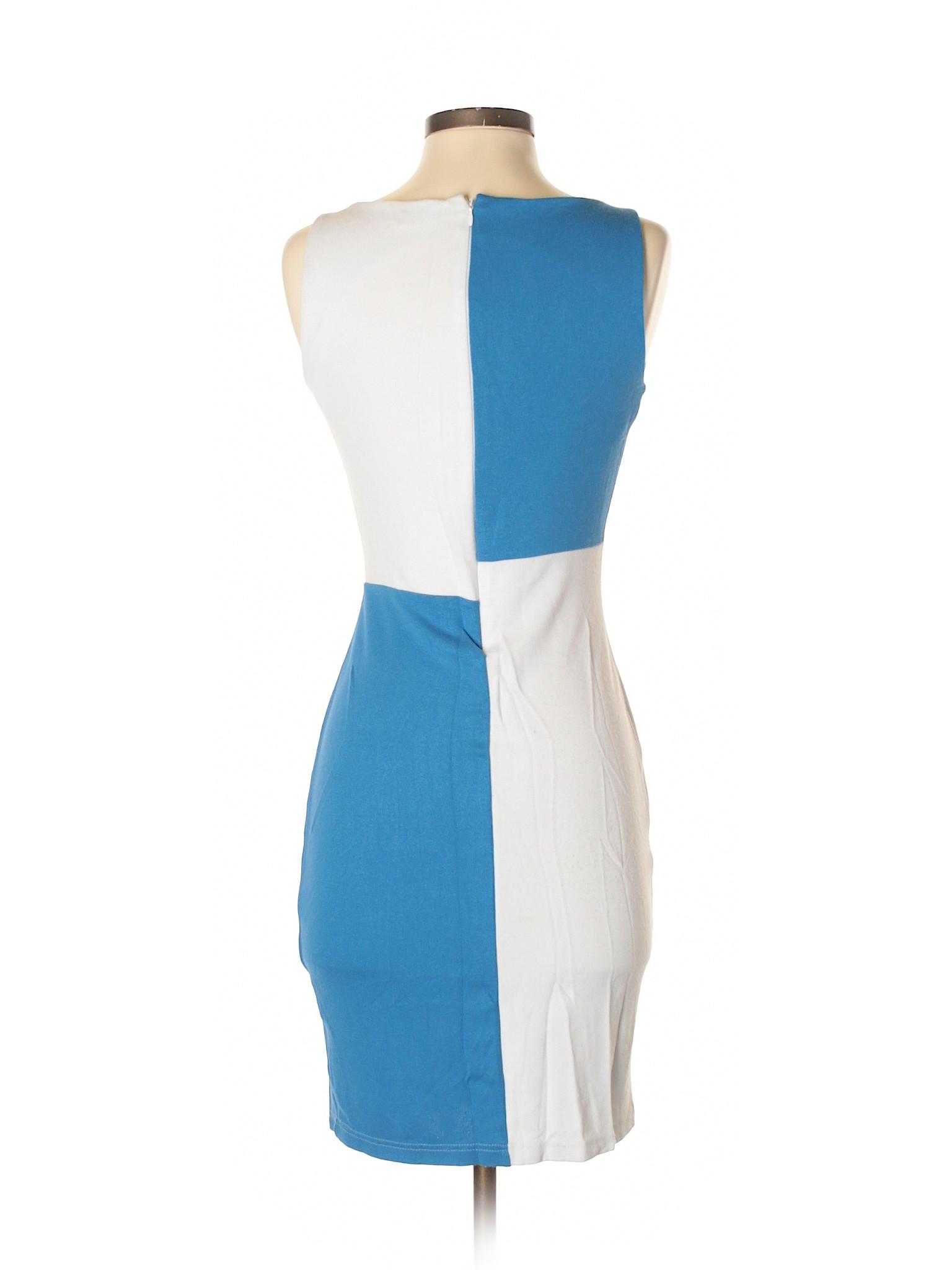 winter Venus Casual Dress Boutique Boutique winter UqxOBEv