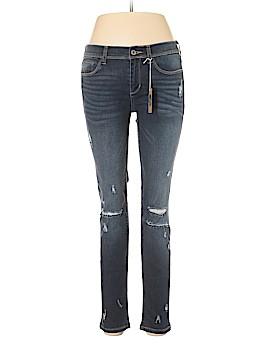 SNEAK PEEK Jeans Size 13