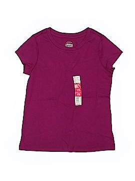 Faded Glory Short Sleeve T-Shirt Size 6-6X