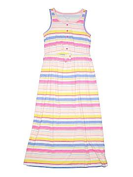 Circo Dress Size M (Kids)