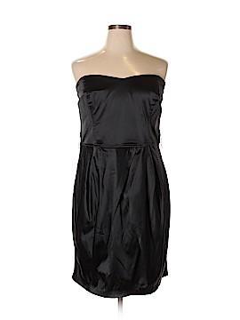 Trixxi Cocktail Dress Size 16