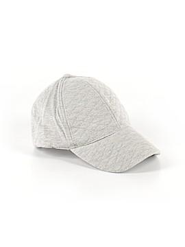 Charming Charlie Baseball Cap One Size