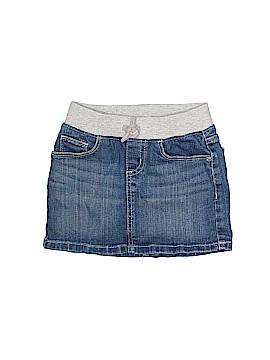 SONOMA life + style Denim Skirt Size 5