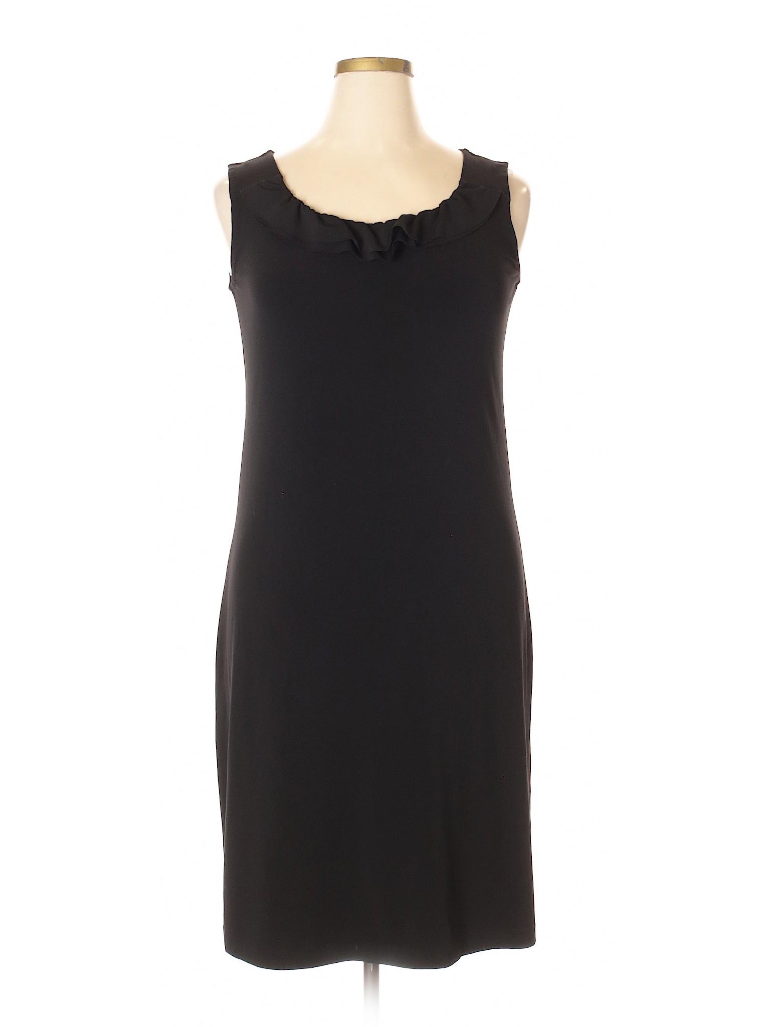 winter Boutique Buchman Casual Dana Dress Uwq0wT1OxW